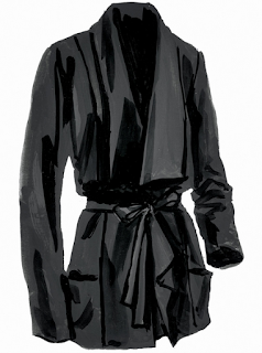 http://www.jpeterman.com/item/wbz-5575/101200307/pied-a-terre-jacket