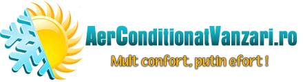 Aer Conditionat Blog