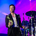 Rock in Rio Lisboa: Mesmo desfalcado, The Killers mostra força do repertório e faz show grandioso