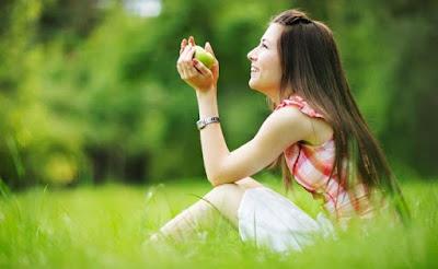 8 Dicas dos médicos para permanecer bem e saudável