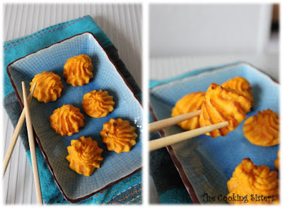 http://the-cooking-sisters.blogspot.ch/2012/12/pommes-duchesses-la-courge.html