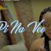 Video : Pi Na Vee | Bila Kulewa (Official Video) | Download MP4-Jmmusictz.com