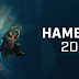 ESL One Hamburg confirmed as the first Major of the next season