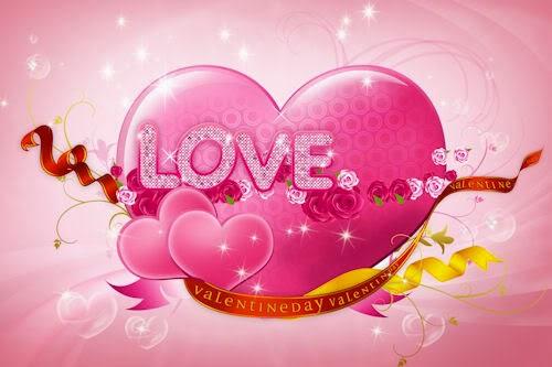 Fotos lindas de amor con movimiento, mensajes y frases tiernas para descargar