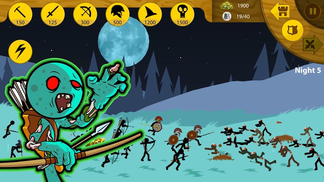 تحميل لعبة Stick للاندرويد الاصدار screenshot+%281%29.j