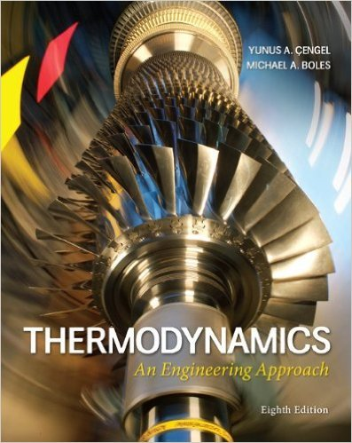 PDF Thermodynamics Books Collection Free Download