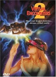 Virtual Encounters 2 1998