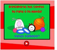 http://websmed.portoalegre.rs.gov.br/escolas/obino/cruzadas1/atividades_diversas/dia_crianca.swf