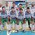 Alecrim/Lajes vence o AFC e Seleção de Macau assume liderança do grupo