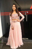 Pragya Jaiswal in stunning Pink Ghagra CHoli at Jaya Janaki Nayaka press meet 10.08.2017 010.JPG