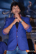 Srivalli Teaser Launch Stills-thumbnail-3