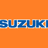 Lowongan Operator Produksi PT SUZUKI INDOMOBIL MOTOR ( SIM )