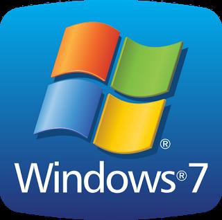 [Image: windows-7.png]