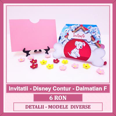 http://www.bebestudio11.com/2017/12/invitatii-botez-dalmatian-f-disney.html