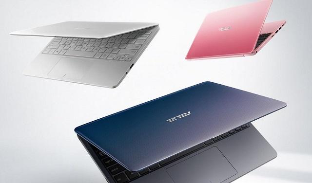 Asus VivoBook E402 Philippines