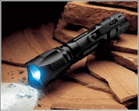 no1 flashlight in dubai