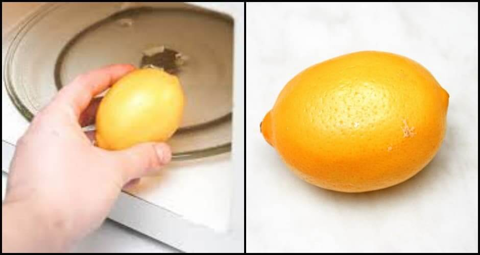 39 Absolutely Useful Kitchen Hacks