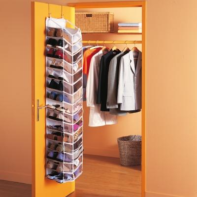 ranger ses chaussure. Black Bedroom Furniture Sets. Home Design Ideas