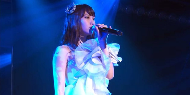 http://akb48-daily.blogspot.hk/2016/03/nagao-mariyas-graduation-live-to-be.html