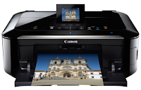 Download Canon PIXMA MG5300 driver instantaneously totally free. Ensure that the operating system you utilize remains in the listing of the supported OS in the summary below.