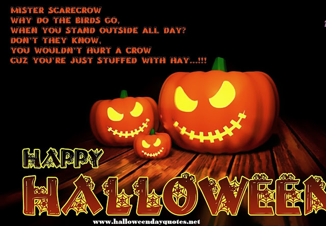 50+ Happy Halloween Scary Wallpaper Background Images DP And Profile Pics For FB Whatsapp Twitter