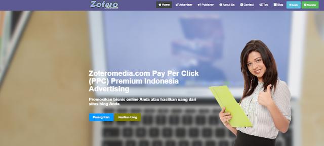 Zoteromedia.com | adipraa.com