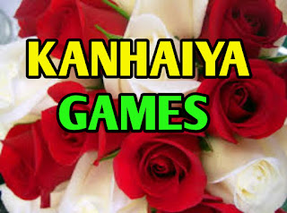 Kanhaiya Games - Best Website for Downloading Highly Compressed And Modded Android Games #Paradise for Gamers !