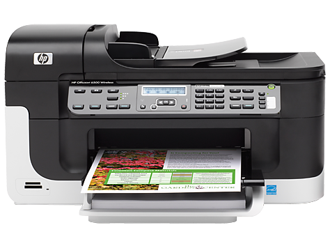Images for hp officejet 6500, hp officejet 6500 driver windows 8 32 bit, hp officejet 6500 driver windows 8 64 bit, hp officejet 6500 e709n driver, hp officejet 6500 driver free download, hp officejet 6500 e709a series driver, hp officejet 6500a driver, hp officejet 6500a e710a-f driver