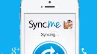 Sincronizza la rubrica con Facebook su Android e iPhone con foto e info del profilo