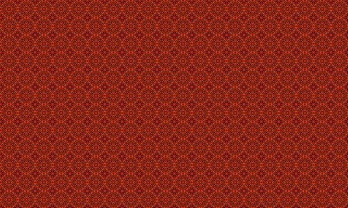 Free Photoshop Red Background Patterns