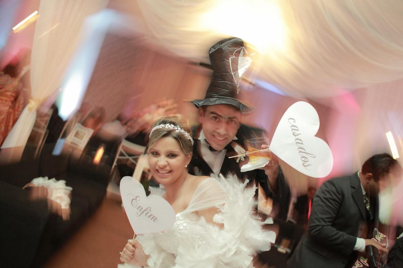 recepcao-noivos-pista-danca-photobooth