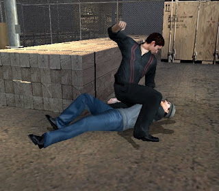 Download Game The Sopranos - Road To Respect (Bonus) Full Version Iso For PC   Murnia Games