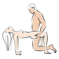 bridge-sex-position