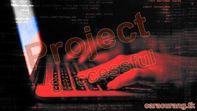 Aplikasi Hack AduQ Menggunakan Akun Premium