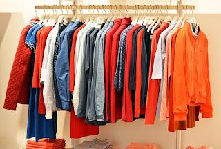 Cara Bisnis Online Baju Tanpa Modal Dari Nol Untuk Pemula