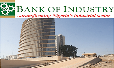 Bank of Industry (BOI) N2Billion Graduate Entrepreneurship Fund for NYSC PCMs 2018