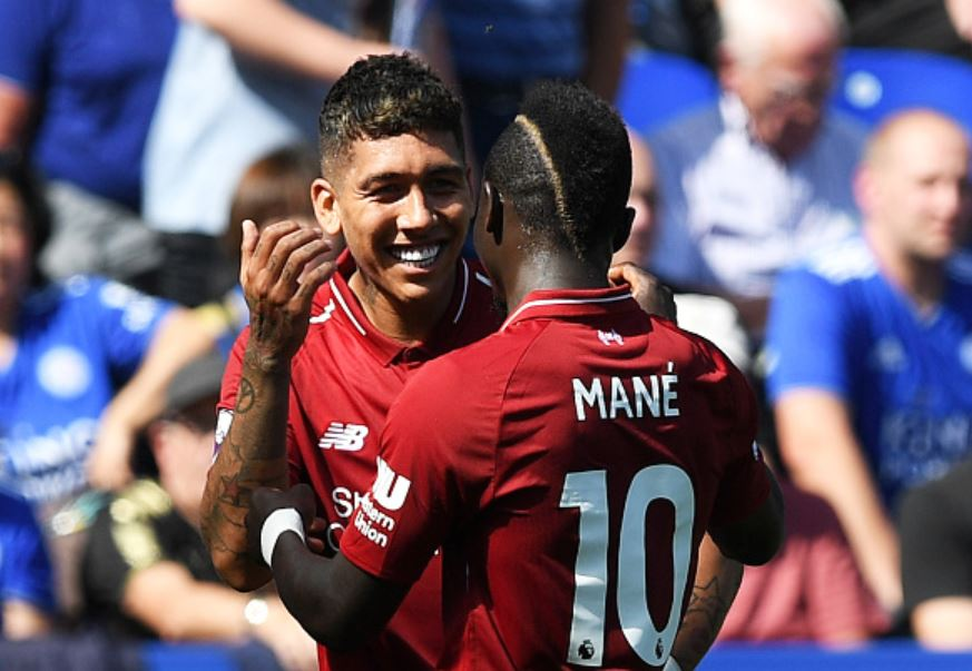 Firmino-and-Mane-celebrate-on-pitch