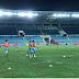 Monagas x Grêmio ao vivo - Tempo Real - Placar - 15/05/2018