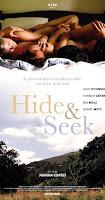Hide and Seek (2014) online y gratis