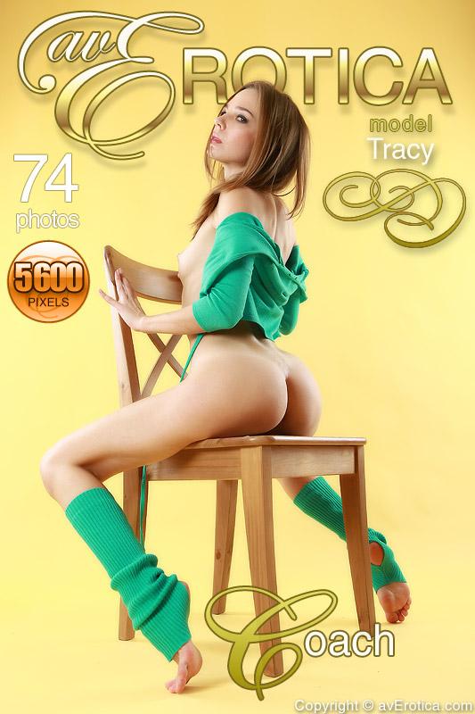 avErotica2-01 Tracy - Coach 03060