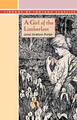 www.bookdepository.com/Girl-of-the-Limberlost-Gene-Stratton-Porter-Wladyslaw-T-Bend/9780253203311/?a_aid=journey56