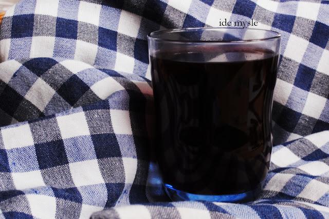 grzaniec bezalkoholowy, jadalne rośliny ogrodowe, mahonia pospolita przepis, mahonia ostrolistna jadalna, ościał pospolity, mahonia aquifolium, oregon grape recipe