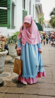 rianti store hijab syar'i