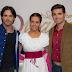 """RCN Televisión estrena el miércoles la telenovela """"Simplemente María"""""""