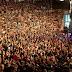 ΘΕΑΤΡΟ ΔΑΣΟΥΣ & ΘΕΑΤΡΟ ΓΗΣ 2017: Θεατρικές παραστάσεις και συναυλίες στο 3ο Φεστιβάλ Δάσους. ΠΡΟΓΡΑΜΜΑ ΕΚΔΗΛΩΣΕΩΝ ΚΑΛΟΚΑΙΡΙΟΥ