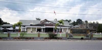 Pendaftaran Cpns 2013 Kalimantan Timur Lowongan Kerja Pt Gmf Aeroasia Info Cpns 2016 Bumn 2016 Barat Sanggau Kapuas Sanggau Ledo Peta Sanggau Peta Kabupaten