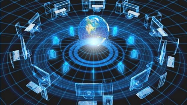 Pengertian, Macam-Macam Dan Manfaat Jaringan Komputer