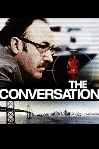 Watch The Conversation Online Free in HD