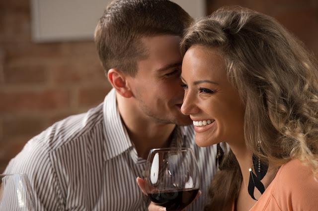 dating paras ystävä avio eron jälkeen