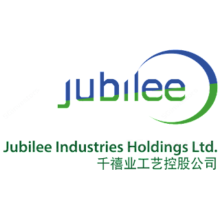 JUBILEE INDUSTRIES HLDGS LTD. (5OS.SI) @ SG investors.io